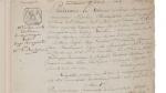 Contrat mariage Napoléon_Joséphine.jpg