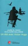 Un été avec Victor Hugo.jpg