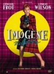 Imogene-McCarthery_fichefilm_imagesfilm.jpg