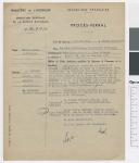 Rapport de police  Arletty 1945.jpg