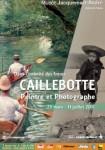jacquemart-Caillebotte.jpg