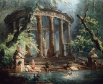 Hubert Robert_Bathing Pool.jpg