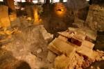 Crypte Parvis Notre Dame.jpg