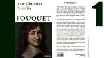Fouquet_Petitfils.jpg