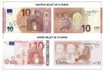 NOUVEAU BILLET DE 10 EUROS.jpg