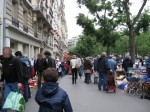 paris,vide-greniers