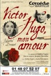 Victor Hugo mon amour.jpg