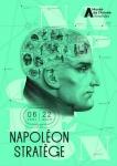 napoleon-stratege.jpg