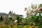 château de Malmaison.JPG