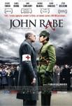 JOHN RABE - LE JUSTE DE NANKIN.jpg