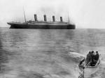 titanic-100-ans-aprc3a8s-exposition1.jpg