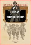 Dumas-Bertière.jpg