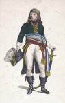 blog-bonaparte-general-de-la-revolution.jpg