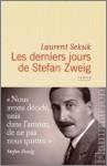Derniers jours Stephan Zweig.jpg