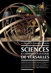sciences-curiosites-cour-versailles-L-1.jpeg