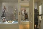 paris,musée