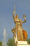 Statue pte dorée_léon Drivier.jpg