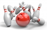 paris,bowling,billard