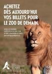 paris,zoo,animaux