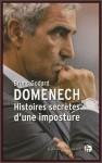 raymond-domenech-histoires-secretes-d-une-imposture-livre.jpg