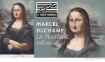 Marcel-duchamps-la-peinture-meme-centre-pompidou-paris.png