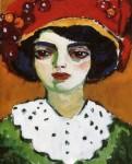Van-Dongen,- Jeune fille au chapeau.jpg