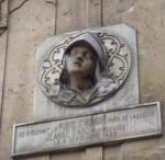 paris,jeanne d'arc