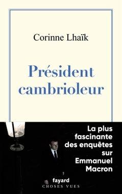 president-cambrioleur.jpg