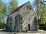 Chapelle St-Blaise.jpg