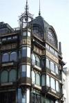 paris,bruxelles,art nouveau