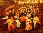 Dynastie Brueghel.jpg