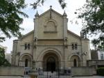 Église_Notre-Dame-du-Travail_(Paris)_2.jpg