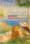 les-impressionnistes-en-prive_xl.jpeg