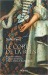 Corps_Reine_Stanis_Perez.jpg