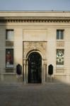 Musée Légion Honneur.jpg
