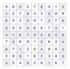 Sudoku n°20_solution.jpg