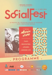 paris,social fest