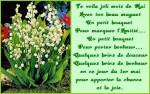 joyeux-1er-mai_b.jpeg