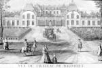 ChateauBagnolet.jpg