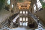 Escalier Pomereu.jpg