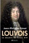 Louvois le double de Louis XIV.jpg