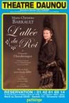 L-Allee-du-roi_theatre_fiche_spectacle_une.jpg