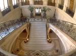 Escalier Pomereu2jpg.jpg