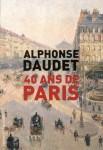 40ans Paris Daudet.jpg