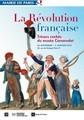 la-revolution-francaise-tresors-caches-d,409060.jpg