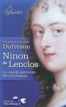 Ninon-de-Lenclos.jpg