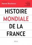 histoire-mondiale-de-la-france.jpg