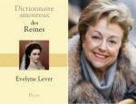 Dictionnaire-amoureux-des-reines.jpg