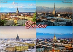 paris,turin