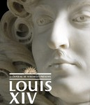 Louis XIV - Versailles.jpg
